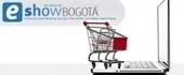 ¿Cómo están las compras electrónicas en Colombia?   Digital   Scoop.it