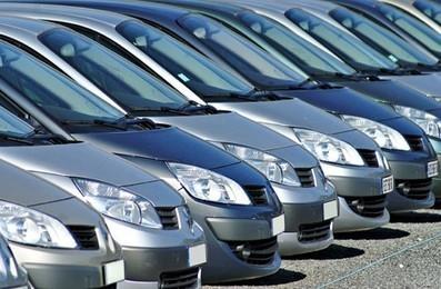 Renault-Nissan signe avec Danone un contrat international d'exclusivité de 15000véhicules | nganguemvictor1 | Scoop.it