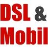 DSL und Mobil