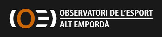 Observatori de l'Esport
