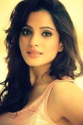 Priya Bapat Tv Serial Actress   Indian tv actress   Scoop.it