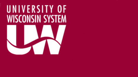 A Free Speech Challenge to the UW System | United States Politics | Scoop.it