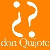 Spanish Music - Learn more about Spanish Music and Dance | don Quijote | La Musica De Espanol | Scoop.it