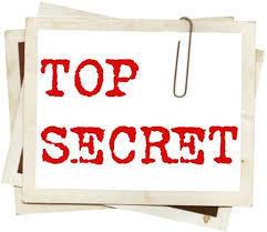 Come cercare un altro lavoro mentre stai già lavorando | Sestyle - Personal Branding ITA | Scoop.it