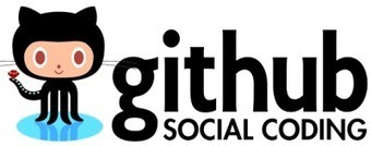 How to Install WordPress Plugins Directly From Github | Blogging and Social Media | Scoop.it