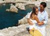 Croisières d'été en Méditerranée: deux itinéraires en plus | Destinations-MSC | Scoop.it