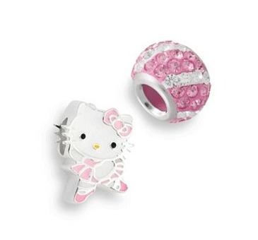 kohls printable coupons Hello Kitty | Amazing Discounts With Coupons | Scoop.it
