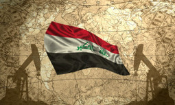 Violence in Iraq: It's Always Been About the Oil   EcoWatch   Scoop.it
