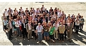 OC13: Open Commons Kongress in Linz - Futurezone | open innovation germany | Scoop.it