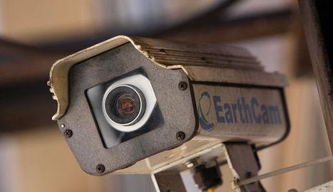 Vidéosurveillance: quels droits et devoirs pour l'entreprise? | Electro access | Scoop.it