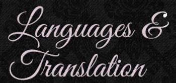 (MULTI) - Translation and interpreting summer schools 2014 | Christine Schmit | Glossarissimo! | Scoop.it