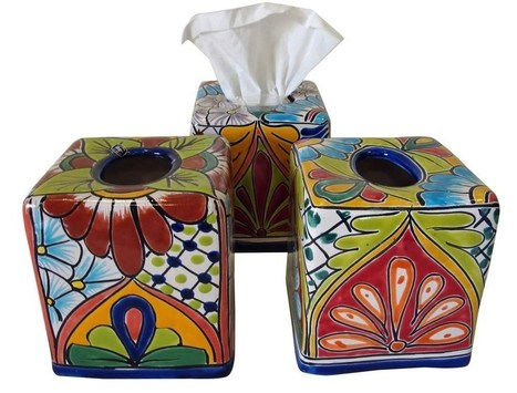 Square Tissue Box | Square Tissue Box | Scoop.it