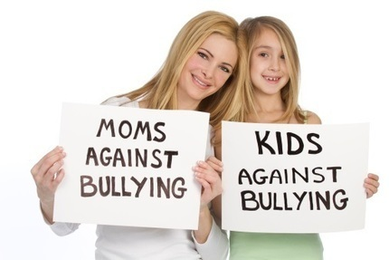 Stopping Bullying of Kids With Special Needs | iTeach CAFE, LLC | Scoop.it