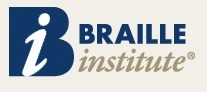 Home Page | Braille Institute of America - Nonprofit Helping Blind and Visually Impaired People | Accessibility in Educational Technology | Scoop.it