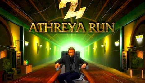 24 athreya run apk download - apk mart | Student Loan - Documents Required By Banks | Scoop.it