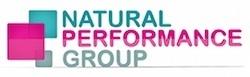 Le e-coaching - l'accompagnement qui se réinvente | Natural Performance | Scoop.it