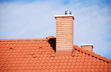 A Clean Chimney Is a Safe Chimney   Restoration   Scoop.it