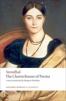The Charterhouse of  Parma | Literature | Scoop.it