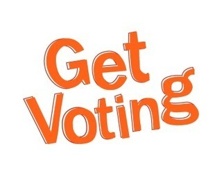 Get Voting - School elections made easy | Hogan's Learning Links | Scoop.it