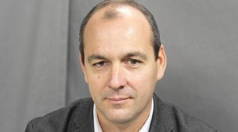La CFDT veut remettre le travail au cœur du débat politique | CFDT Schneider Region Parisienne | Scoop.it