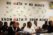 Common core brings rigor, anxiety to classrooms | ajc.com | Defining the Core | Scoop.it