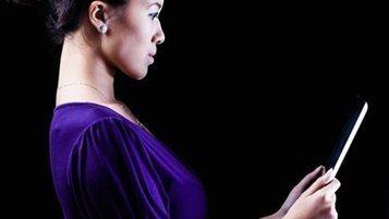 Les livres numériques facilitent la lecture à certains dyslexiques | Radio-Canada.ca | Livres numérisés | Scoop.it