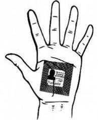 Contre les RFID et le meilleur des mondes ! | NFC - RFID - Sans Contact | Scoop.it