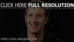 Mark Zuckerberg reveals his one rule for hiring | News | Scoop.it