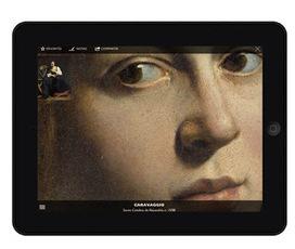 Revista Digital El Recreo: El arte y las TIC   ARTE, ARTISTAS E INNOVACIÓN TECNOLÓGICA   Scoop.it