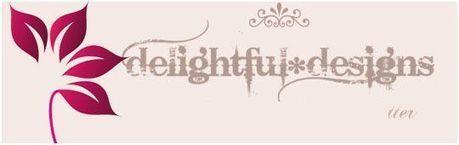 Best Designer Jewellery Online Delhi-Blingstation.com | Online Jewellery Shopping Store | Scoop.it