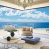 Beach & Island Living