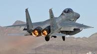 Aviones caza de Arabia Saudita refuerzan los ataques con 'drones' de EE.UU. en Yemen | Arabia -Yemen. Relaciones y conflictos | Scoop.it
