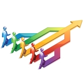 Culture RP » Nominations Communication du 09 au 15 janvier 2014   innovating communication   Scoop.it