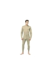 Men's Underwear Canada, Men's Thermal Wear, Men's Thermal Knits | Clothing | Scoop.it