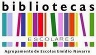 BiblioAlma: Leituras para a Paz | efabulações | Scoop.it