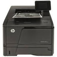 HP LaserJet Pro 400 M401dn Driver | teknologi | Scoop.it