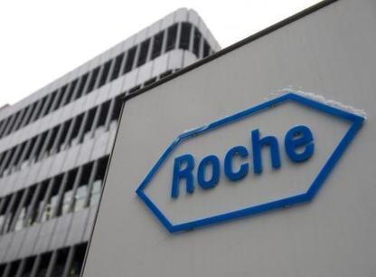 Oncology drives Roche profits | Pharmafile | Pharm marketing | Scoop.it