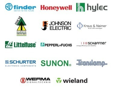 Buy electronic components online | Web, design and marketing | Scoop.it