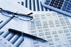 Tại sao doanh nghiệp cần phần mềm kế toán ~ MAY DEM TIEN-MAY VAN PHONG   Các sản phẩm nhung hươu, lộc nhung, nhung tươi   Scoop.it