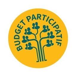 [Grenoble] Budget PARTICIPATIF : les projets soumis au vote | actions de concertation citoyenne | Scoop.it