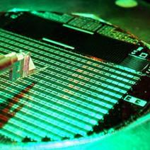 Une cellule solaire atteint 46% d efficacité (record) | Photovoltaique | Scoop.it