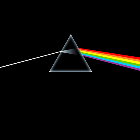 Pink Floyd says Pandora is 'tricking artists,' joins other musicians in attack on the service | Music business | Scoop.it