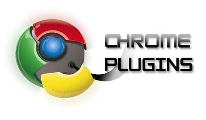Top 8 des meilleures applications Seo de Google Chrome | Time to Learn | Scoop.it