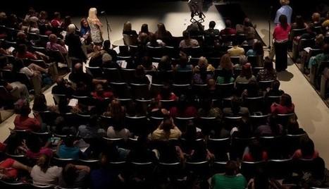 57 cursos gratis universitarios online para empezar en septiembre | Recull diari | Scoop.it