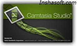Camtasia Studio 8 Crack Key Download   PC softwares   Scoop.it