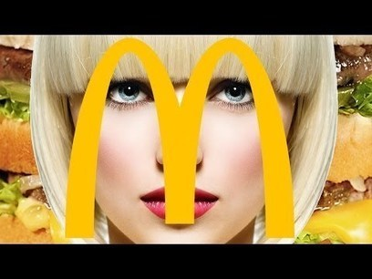 McDonald's Secret Menu Items You Need To Try | supreme moments | Scoop.it
