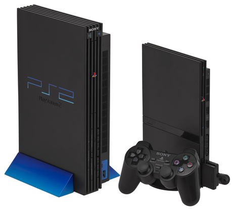 Sony PlayStation for Sale   Free Indian Classifieds           www.openfreeads.com   Scoop.it