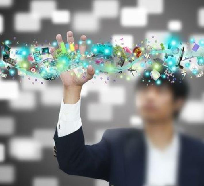 Le Bluetooth veut sa place dans l'Internet des objets | Internet du Futur | Scoop.it