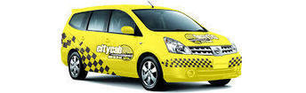 All About Cab And Taxi Service Johannesburg   CityCab SA   Scoop.it