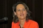 Ségolène Royal : « faire de la France un pays d'entrepreneurs ». - Les Échos | Esprit d'entreprendre et créativité | Scoop.it